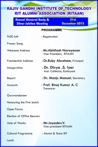 alumniprogram2015